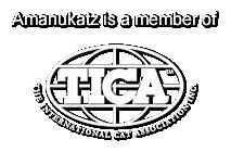 tica-member